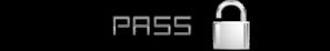 660_pass[1]